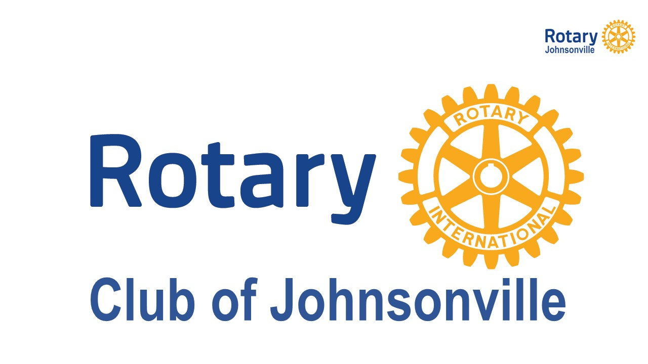 Rotary Club of Johnsonville