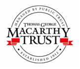 The Thomas George Macarthy Trust